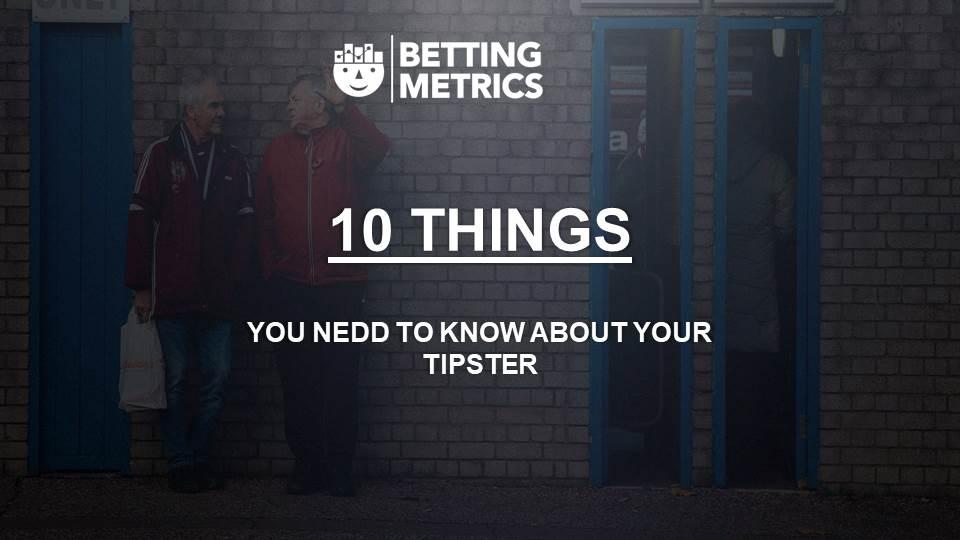 tipster bettingmetrics 14