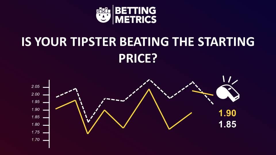 tipster bettingmetrics 15