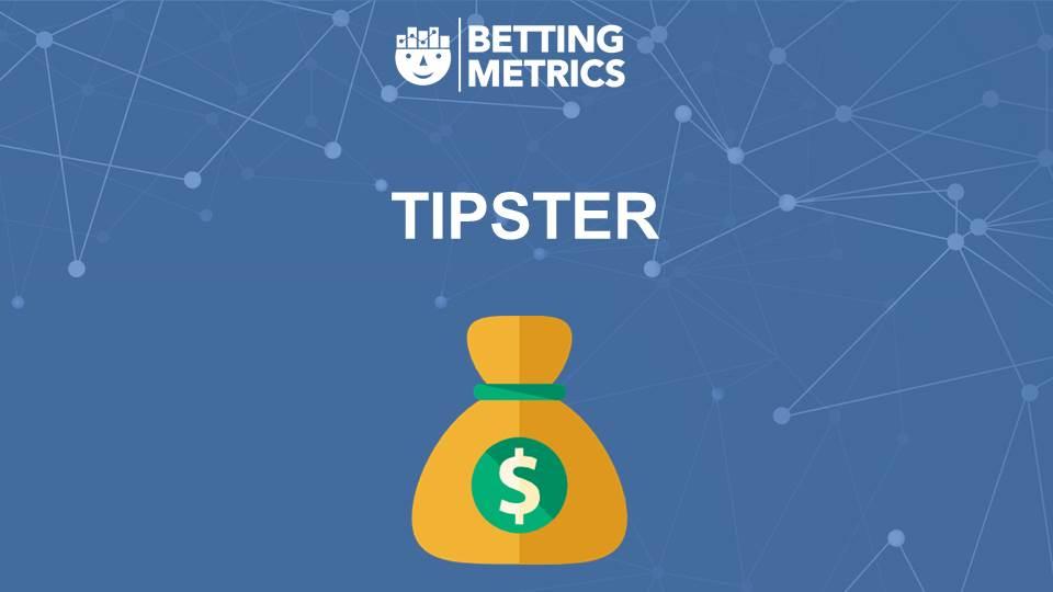 tipster bettingmetrics 18