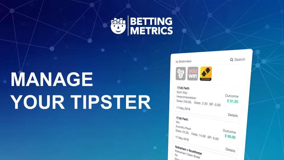 tipster bettingmetrics 19