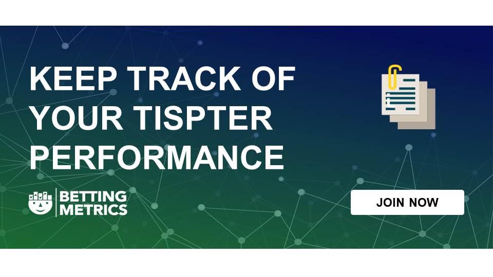 tipster bettingmetrics 4