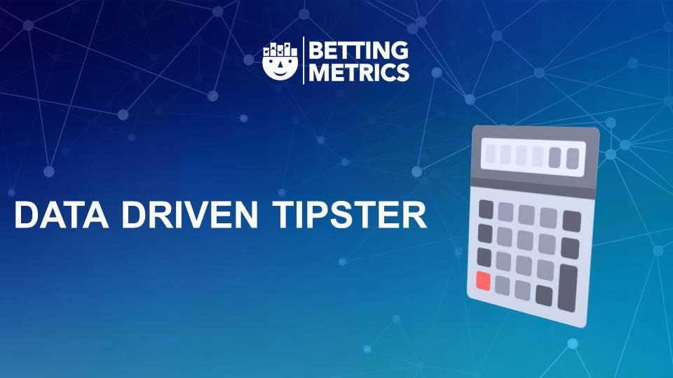 tipster bettingmetrics 6