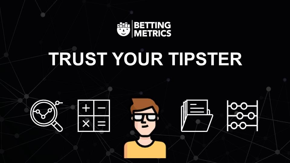 tipster bettingmetrics 7