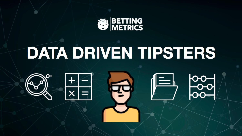 tipster bettingmetrics 1