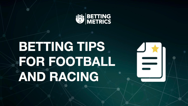 tipster bettingmetrics 3