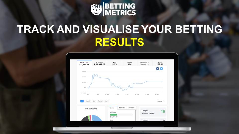 track my bet bettingmetrics 10