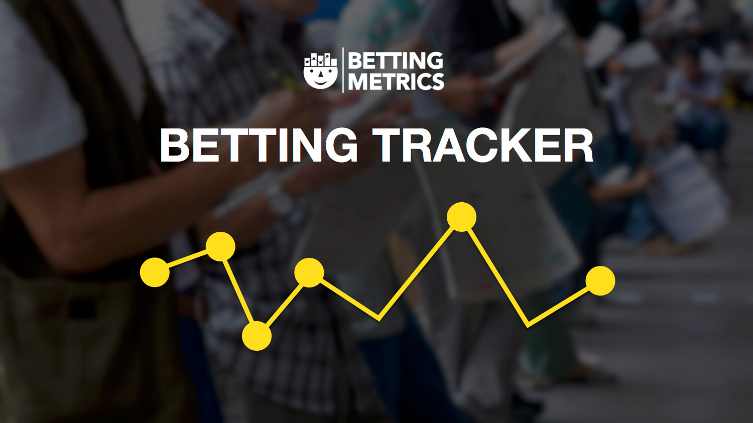 track my bet bettingmetrics 2