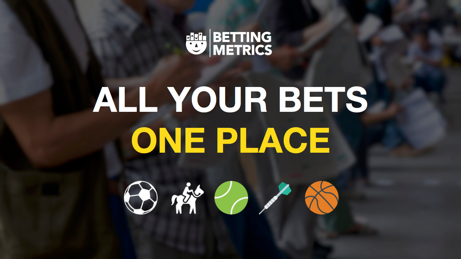 track my bet bettingmetrics 3