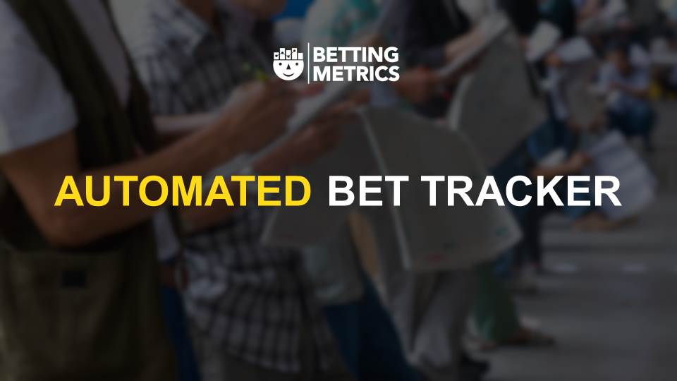track my bet bettingmetrics 6