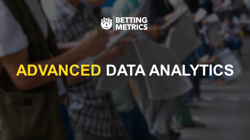 track my bet bettingmetrics 9