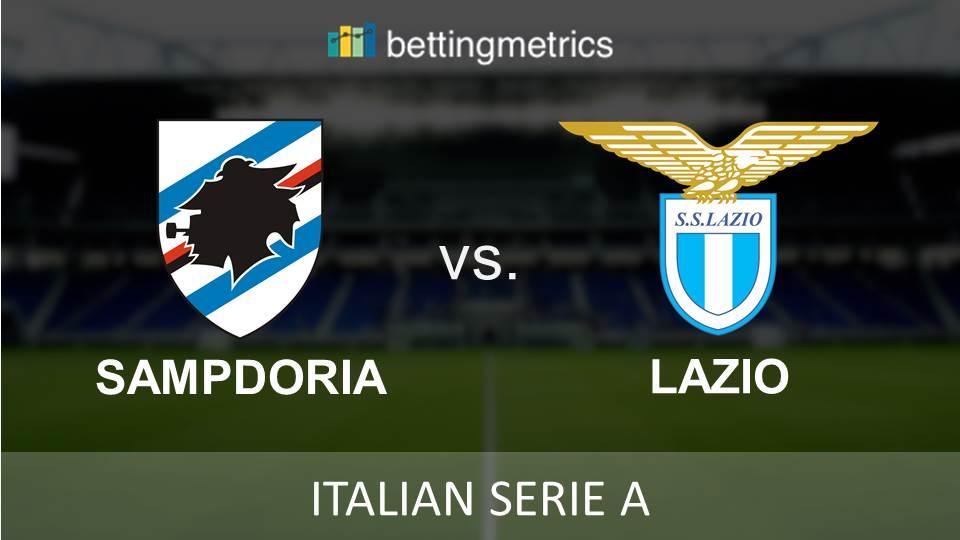 Genoa vs sampdoria betting advice premier league betting tips twitter