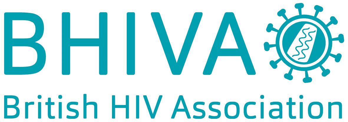 Logo+bhiva png