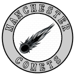 Manchester Comets