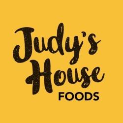 Judy's House Foods Ltd