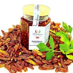 BeeBee Spices