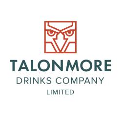 Talonmore Drinks