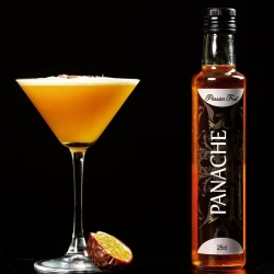 Panache Syrups