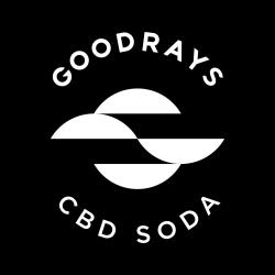 Goodrays
