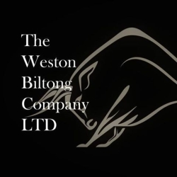The Weston Biltong Company
