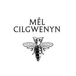 Cilgwenyn Bee Farm