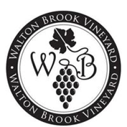Walton Brook Vineyard