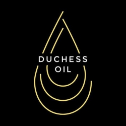 Duchess Oil