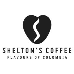 Shelton's Coffee Ltd.