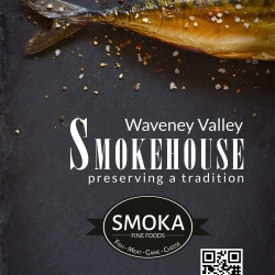 Waveney Valley Smokehouse
