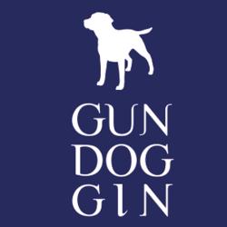 Gun Dog Gin