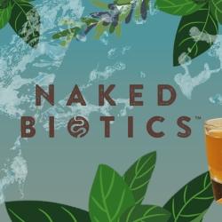 Naked Biotics