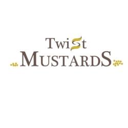 Twist Mustards