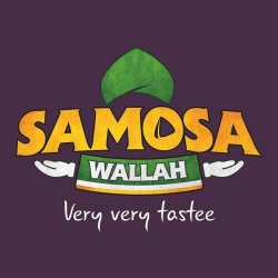 Samosa Wallah Ltd