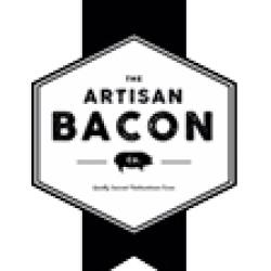 The Artisan Bacon Co