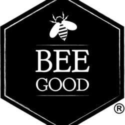 BeeGood