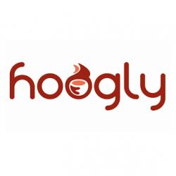 Hoogly Tea