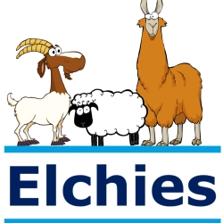 Elchies Goat Co