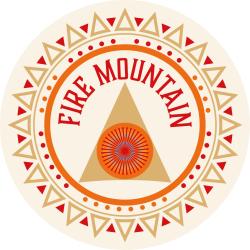 Fire Mountain Ltd