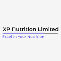 XP Nutrition Supplements