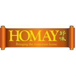 Homay Ltd