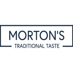 Mortons Traditional Taste Ltd