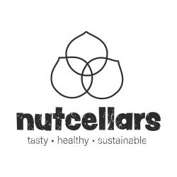 Nutcellars