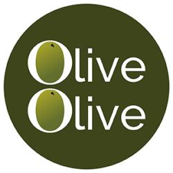 OliveOlive