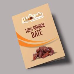 My Dates
