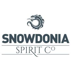 Snowdonia Spirit Co