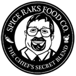 Spice Raks Food Co.