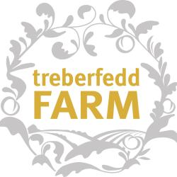 Treberfedd Organic Beef, Lamb & Wool