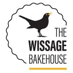 The Wissage Bakehouse Ltd
