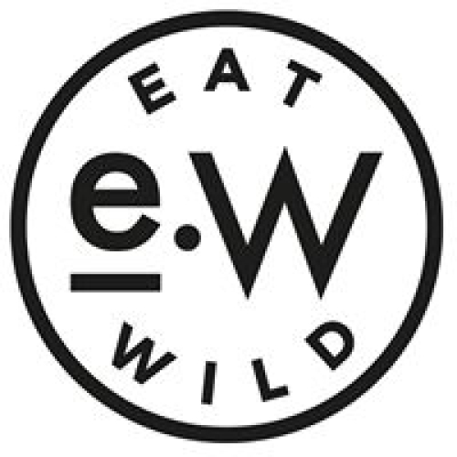 Eat Wild Recipe Booklet