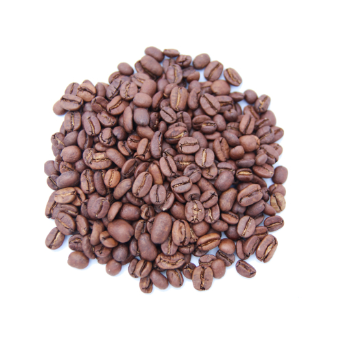 Revive Blend Hand Roasted Coffee Beans 60g Taster