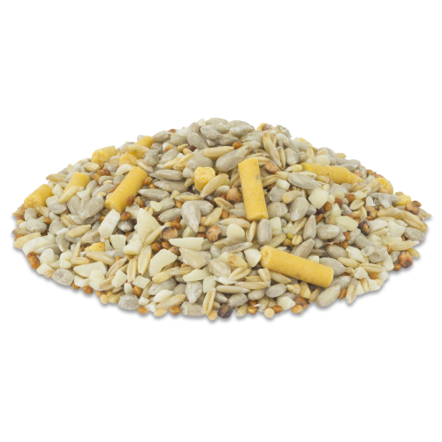 Ready Peck 5 A Day Seed Feeder Mix 20kg (FREE DELIVERY)